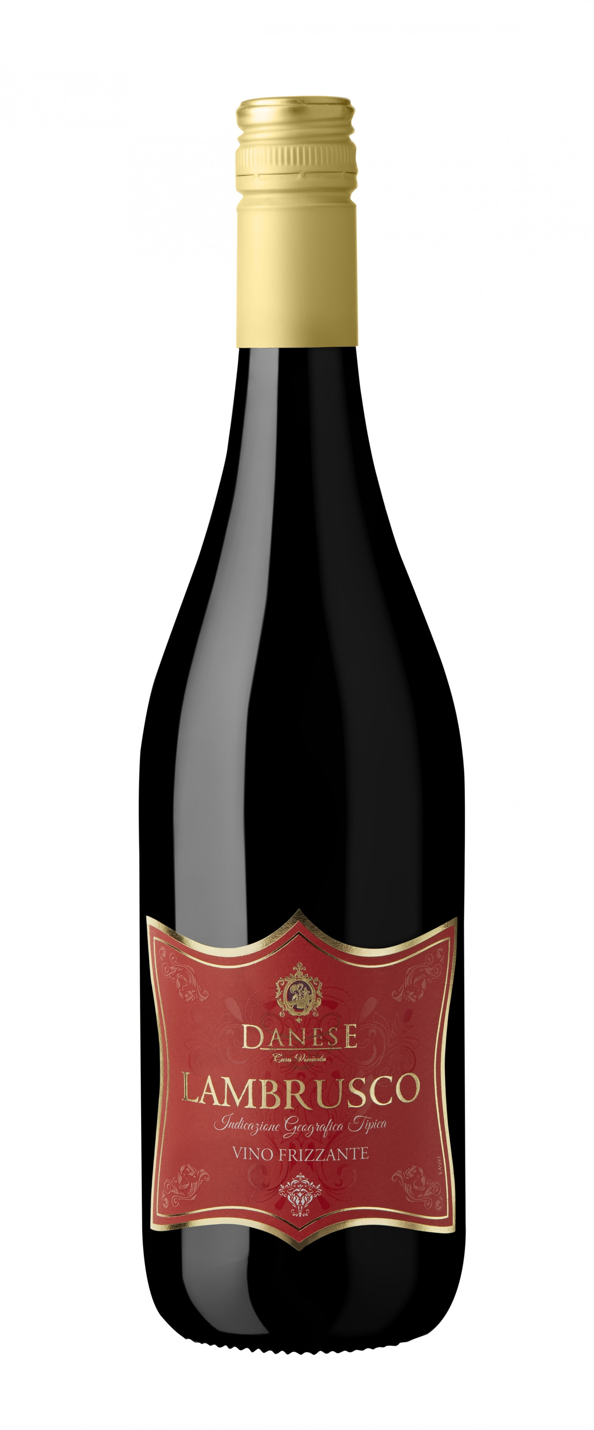 Danese Lambrusco IGT 75cl