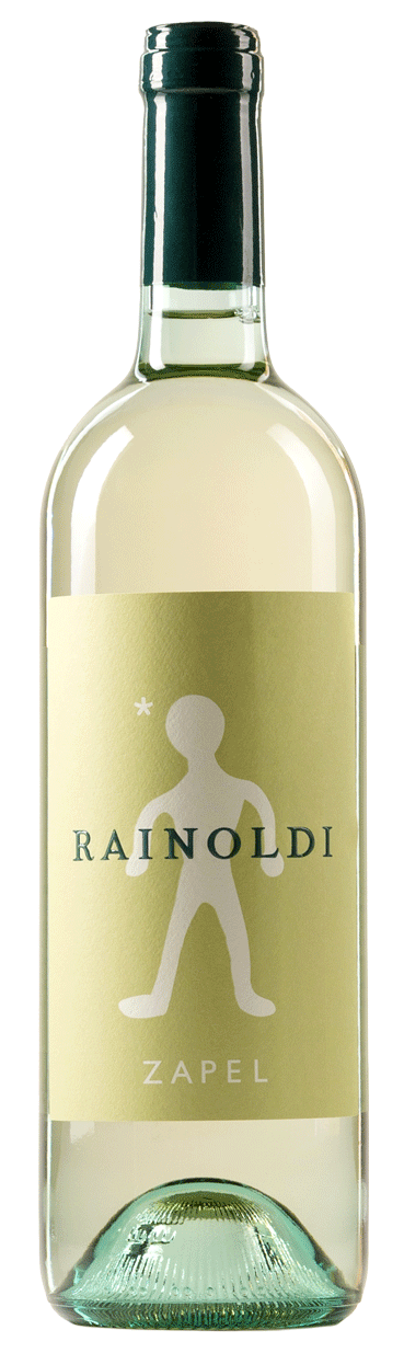 Rainoldi Zapel 75cl